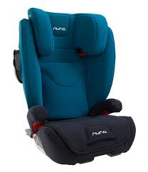 Most Comfortable Baby Car Seats Recommended Seats Usa Car Seats For The Littles