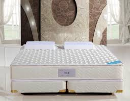 Uncategorized  Bunk Bed Mattress Air Bed Mattress Mattress - Simmons bunk bed mattress