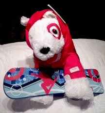 target teddy bear black friday 34 best fathers u0026 daddys images on pinterest fathers plush and