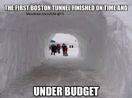 Funny Snow Meme - 11 best boston memes