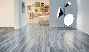 trend unique tile floors best ideas 5991