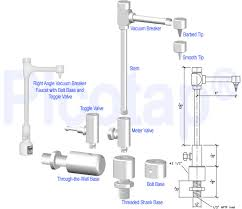 Laboratory Faucet Picotap Laboratory Faucets Hydro Service And Supplies