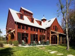 barn home designs style crustpizza decor wedding barn home designs