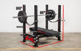wait bench rogue monster westside bench rogue fitness