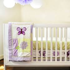 crib sets for boys cradle bedding crib bumpers neutral baby