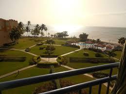 beachfront relaxing private beautiful pools u0026 beaches golf