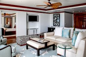 Suite House Banyan House Luxury Retreats
