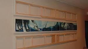 cornici con vetro cornici con vetri invisibili grassi cornici