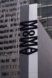 saks fifth avenue department store in new york city a guide to making the most of your visit to manhattan s moma