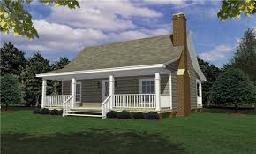 small country cottage house plan awesome home plans with porches