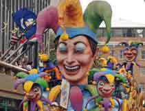 mardi gras costumes new orleans new orleans festivals food and festivals