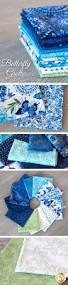 2110 best fabrics images on pinterest fat quarters quilting