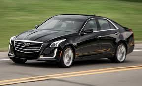 2006 cadillac cts top speed cadillac cts reviews cadillac cts price photos and specs car