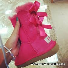 s pink ugg boots sale these would be so on the tami xo boots
