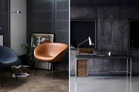mid century design mid century design to be shown in stockholm hypebeast