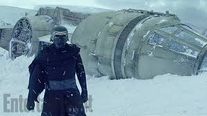 starkiller base star wars the force awakens wallpapers new deleted scene info and images from star wars the force