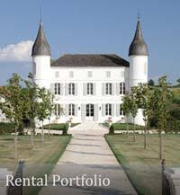 property for sale sifex property agents prestigious chateaux properties for sale in dordogne lot et
