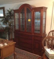 Alexander Julian Bedroom Furniture by August 19 20 2013 Blue Tape Sales U0026 Service