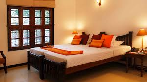 Best Furniture Store In Bangalore Laika Bangalore A Home Away From Home