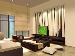 1 top home decoration interior design art june 2014
