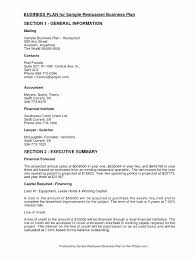 non medical home care business plan template non medical home care business plan template elegant how to write