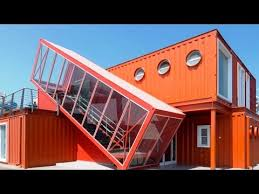 Design Your Own Home To Build 17 Cool Container Homes To Inspire Your Own Ships House And