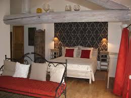 chambre d hote proche avignon flowersway voyages hôtel chambre d hôte le d acanthe