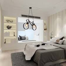 Pendant Lights For Living Room 24 W Industrial Style Wrought Iron Bicycle Shape Living Room