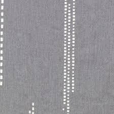 Papier Peint Paillette papier peint boulevard gris papier peint papier peint et