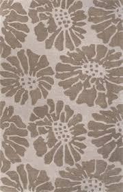 floral rugs flower area rug