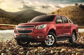 opel colorado listing all models for holden isuzu api nz auto parts