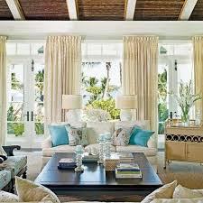 Best Coastal Living Rooms Images On Pinterest Living Room - Coastal living family rooms