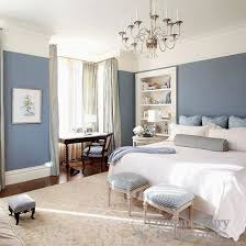 relaxing paint colors for a bedroom for contemporary bedroom paint