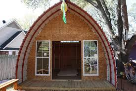 cheap a frame house home design ideas