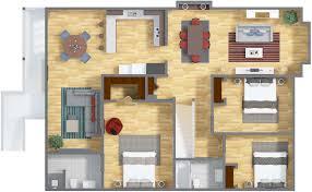2d floor plans floor plans viyae innovative imaging concepts