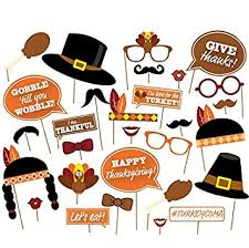 thanksgiving photo booth props ebtoys thanksgiving photo booth props 29 dty kits