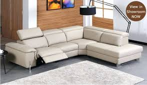 Cheap Large Corner Sofas Cheap Leather Recliner Corner Sofas Reclining Sofa Large U2013 Stjames Me