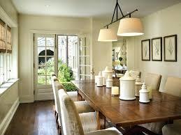 dining room light fixtures ideas dining room light fixtures fixture kitchen table dining
