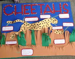 best 25 cheetah crafts ideas on pinterest safari animal crafts