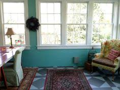 benjamin moore jack frost google search sky u0027s teal room