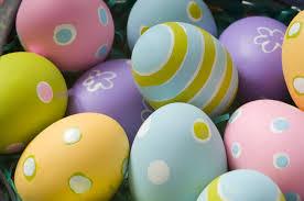 Easter Brunch Buffet by Easter Brunch Buffet
