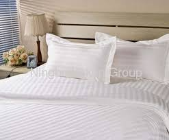 sateen bed sheets bamboo bed sheets from china manufacturer ningbo veken trade