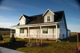 manufactured modular homes manufactured homes alaska modular that look like log cabins