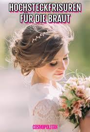 Hochsteckfrisurenen Hochzeit Kosten by 139 Besten Hochzeit Bilder Auf Diy Ideen Frisuren Und