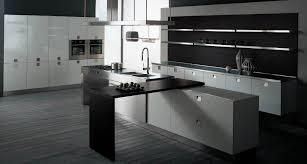 modern retro kitchens interior kitchen design ideas fair 60 kitchen interior design