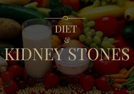 diet and kidney stones wiserxwiserx