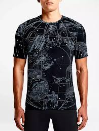 what are the best novelty t shirt websites custom t shirts quora