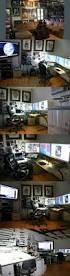 82 best mac setup images on pinterest desk setup office
