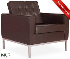 sofa wã rfel mlf armchair loveseat sofa