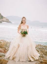 quirky unique beach wedding dresses c54 all about cheap wedding